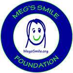 Meg's Smile Foundation Home Page